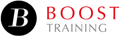 boost-training-logo.png