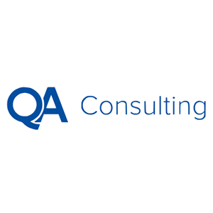 QA-Consulting.png