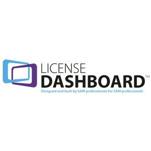 Licence-Dashboard.png
