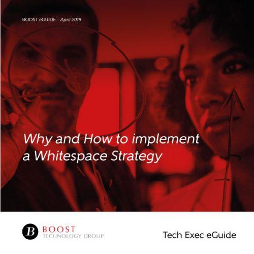 whitespace eguide.JPG