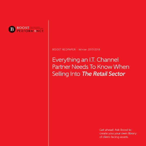 REDPAPER---Winning-in-the-Retail-Sector-1.png