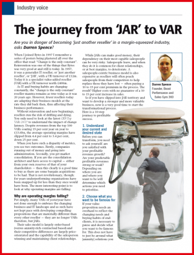 CRN-Article---JAR-to-VAR-2.png