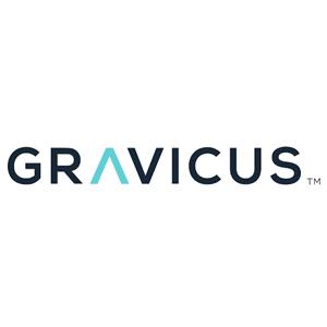 Gravicus.png