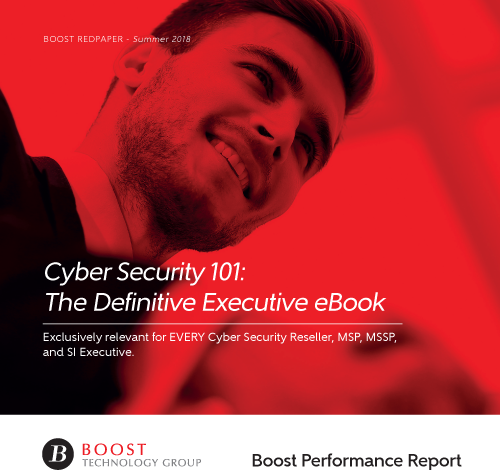 Cyber-Security-101---Executive-eBook-1.png